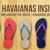 Havaianas Flip-Flops | OFFICIAL SITE- Official eshop