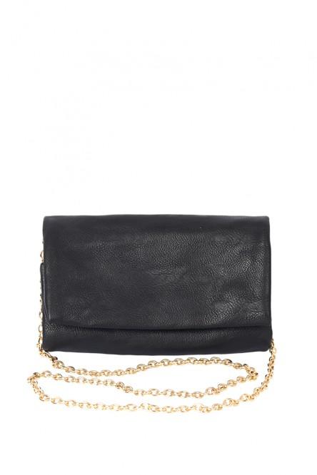 Bags | Clutch Bags, Backpacks & Satchels | Oh My Love