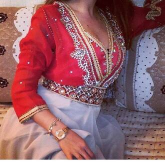 dress maxi dress culture grey dress red dress girl daimond beautiful beautiful red dress maroco styl