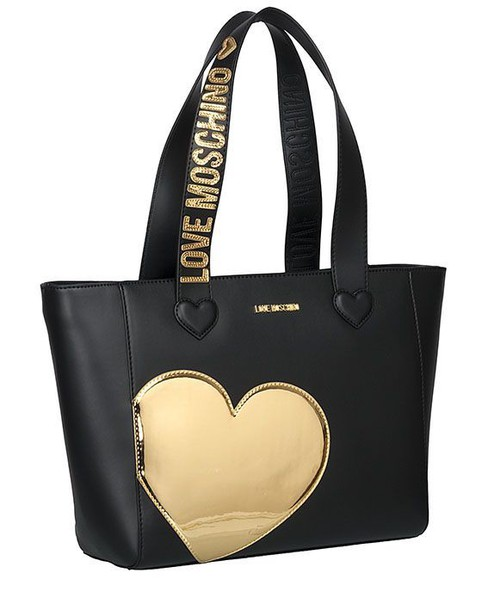 heart bag tote bag