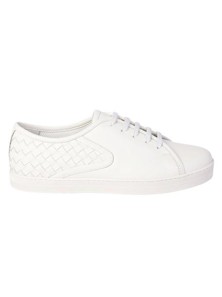 Bottega Veneta sneakers shoes
