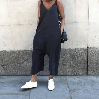 pants combinaison