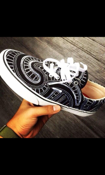 shoes vans lovely vansshoes