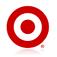 M.target.com