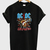ACDC Blow Up Your Video T Shirt