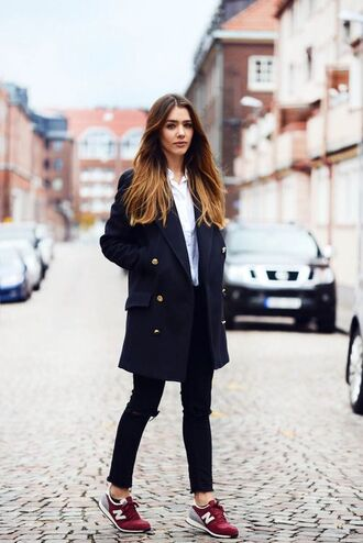 coat iwantitasmyhusband canimarryitplease navy coat trench coat duster coat helpmefindthis classic stunning long coat iloveit