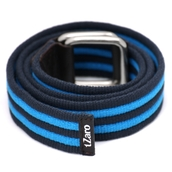 belt,stylish belts,tzaro,47301