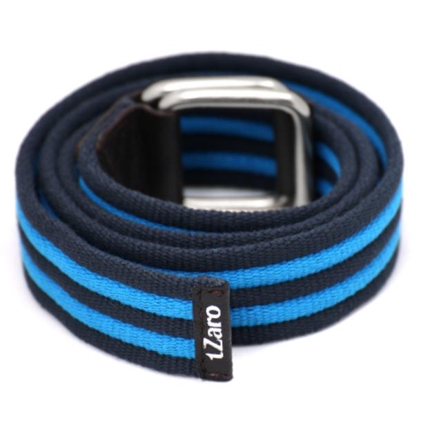 belt stylish belts tzaro 47301