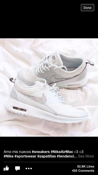 9a206f3746068 Shoes - Wheretoget