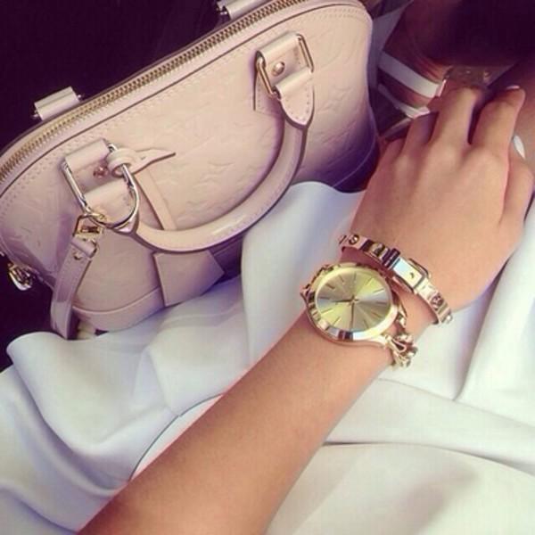 jewels watch gold watch bracelets