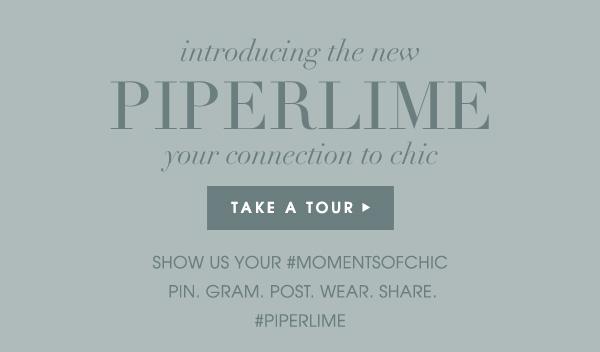 Clare V Supreme Flat Clutch | Piperlime