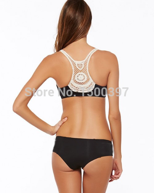 Find great deals on eBay for sports bra swimsuit. Shop with confidence.