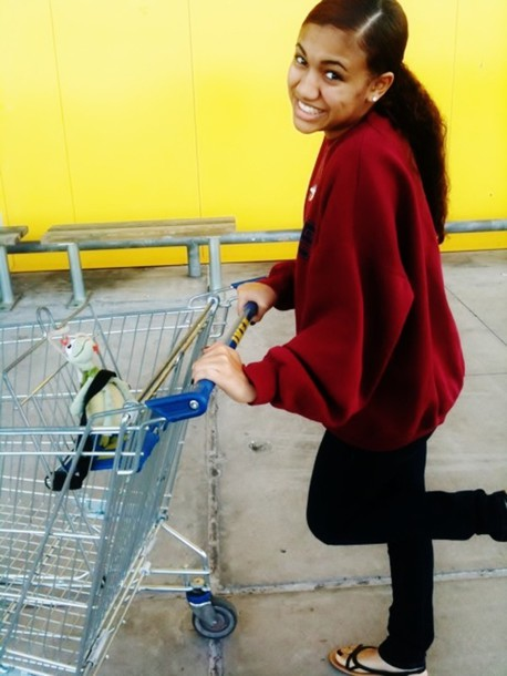 shoes paige hurd celebrity looking for these shoes in black flats