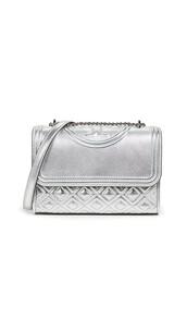 metallic,bag,shoulder bag,silver