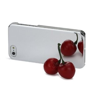 Like slim protective hard case shell for iphone 5