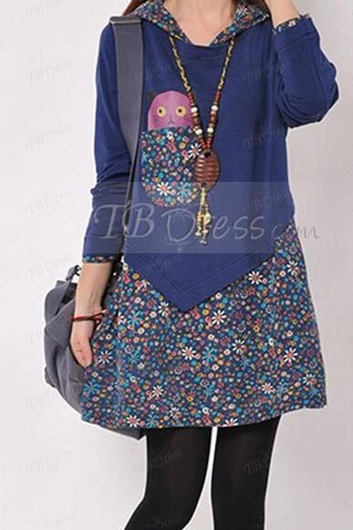 bag casual dress casual women