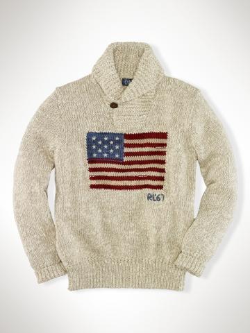 Sweaters  boys 8