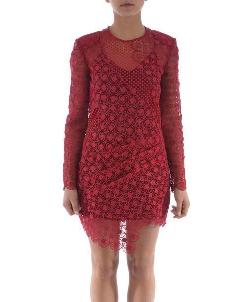 dress asymmetrical dress asymmetrical