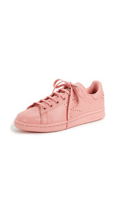 sneakers,rose,white,pink,shoes