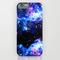 Galaxy iphone & ipod case by matt borchert