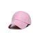 Vintage plain baseball cap