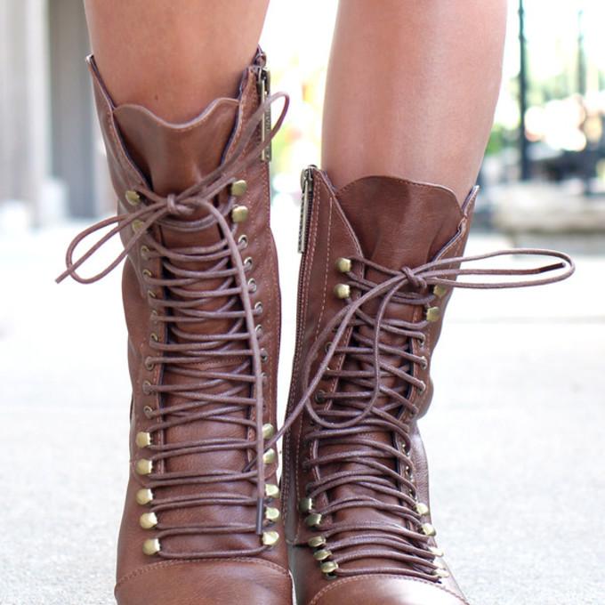 best women combat boots for sale online cheap 04