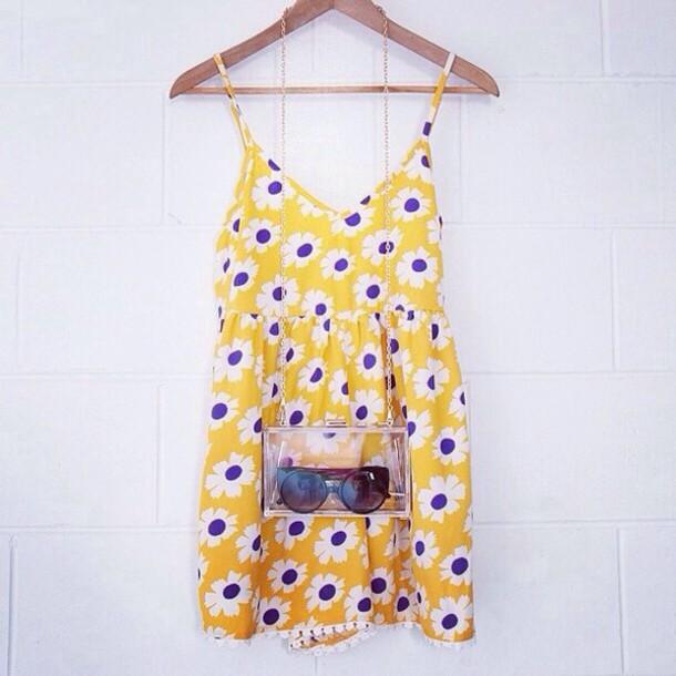 8e065e5ab dress