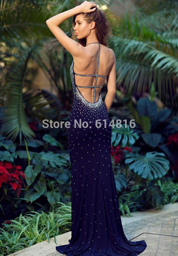 Aliexpress.com : Buy Sophisticated Charming Red Full Tulle Bottom Ball Gown Prom Dresses 2014 Sweetheart Beaded Bodice Sleeveless Party Gown 2014 from Reliable dress wedding gown suppliers on Suzhou Babyonlinedress Co.,Ltd