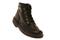 Legend kickers chaussures ã lacets