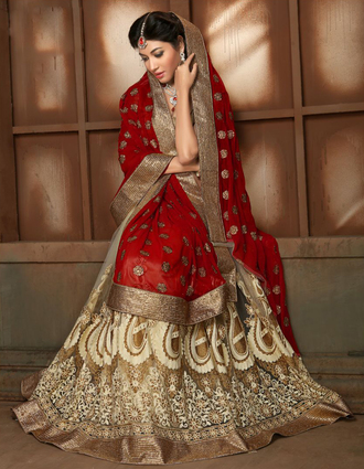 dress saree sarees designer party wear saree wholesale suppliers