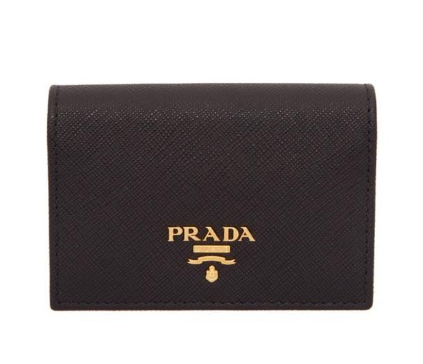 bag black bag prada classic