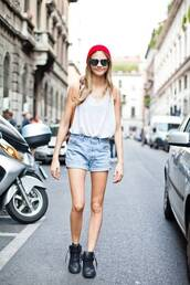 shoes,sneakers,cara delevingne,haute couture,runway,trendy,shorts,sunglasses