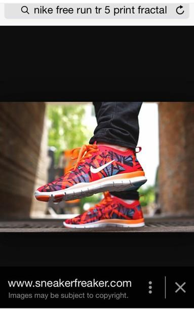shoes nike running shoes nike shoes nike sneakers nike nike print fractal