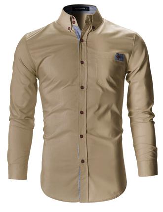 shirt menswear mens shirt outift