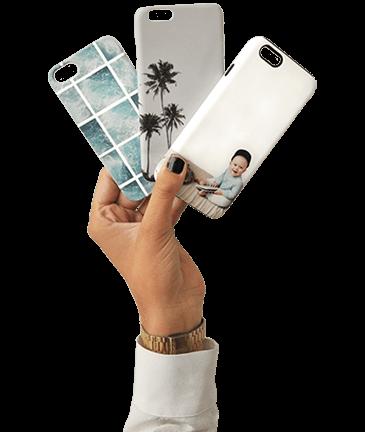 timeless design 63e22 667a0 Create your custom iPhone cases - CaseApp