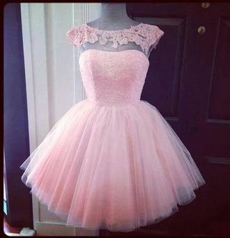 rose ballerina