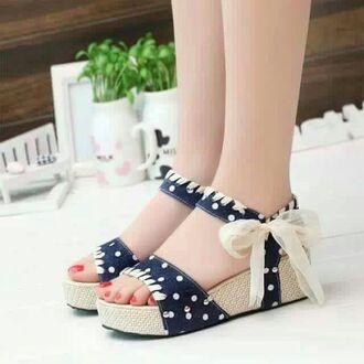 shoes high sandals aliexpress summer shoes flip-flops flat sandals floral shoes casual wedge sandals