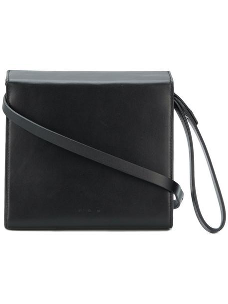 Aesther Ekme women bag clutch black