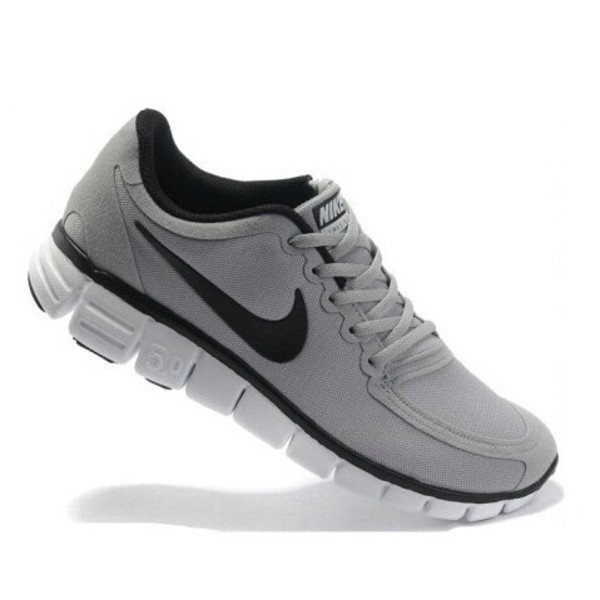 Nike Sport Dress Shoes