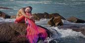 swimwear,swimmable mermaid tails for sale,swimmable mermaid tails,swimmable mermaid tails canada,mermaid tail 2016,mermaid,tailoring,mermaid tail