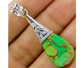 jewels,stainless steel,jewelry,sterling silver pendants,charm pendants,gemstone pendants