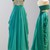Green Ruffle Sweep Train Beading Prom Dresses KSP312 [KSP312] - £99.00 : Cheap Prom Dresses Uk, Bridesmaid Dresses, 2014 Prom & Evening Dresses, Look for cheap elegant prom dresses 2014, cocktail gowns, or dresses for special occasions? kissprom.co.uk offers various bridesmaid dresses, evening dress, free shipping to UK etc.