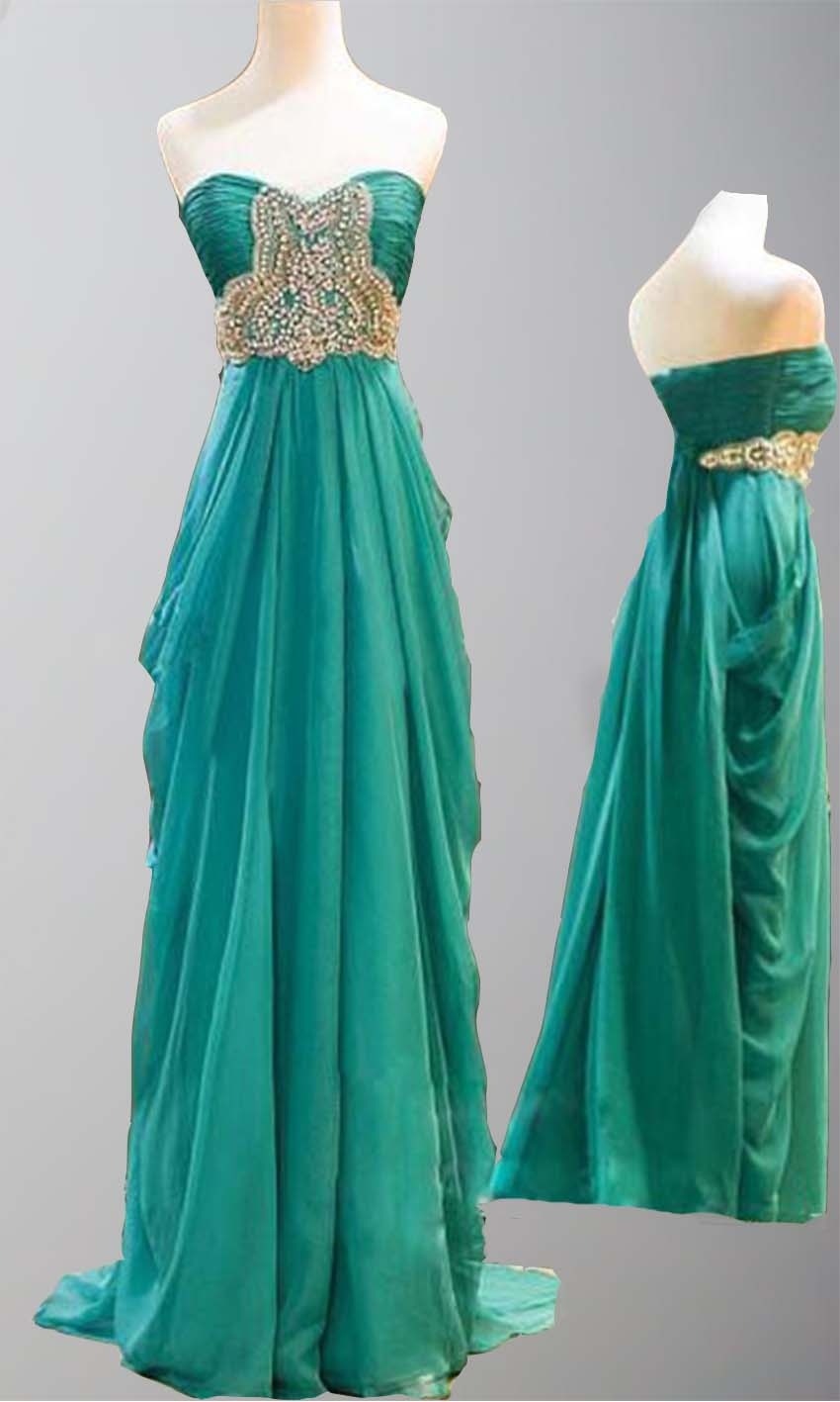 £99.00 : cheap prom dresses uk, bridesmaid dresses, 2014 prom & evening dresses, look for cheap elegant prom dresses 2014, cocktail gowns, or dresses for special occasions? kissprom.co.uk offers various bridesmaid dresses, evening dress, free shipping to uk etc.