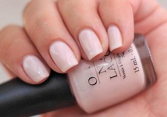 nail polish opi opi nail polish nails