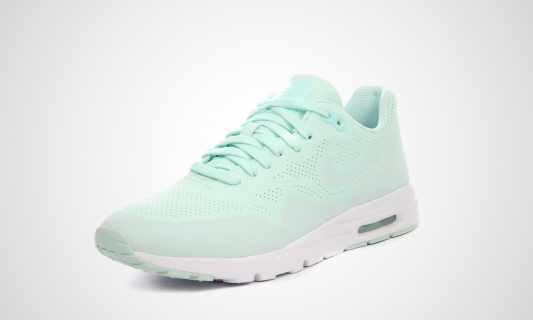 new concept 17319 c2efe ... sale nike wmns air max 1 ultra moire mint 762a6 c079c