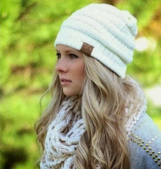hat white mint sage gray grey yellow black brown purple winter outfits cute slouchy style slouchy hat slouchy look beanie ivory off-white acessories accessories accessory hair accessory cold winter hat winter swag swag hats swag swagger envy cable knit cableknit