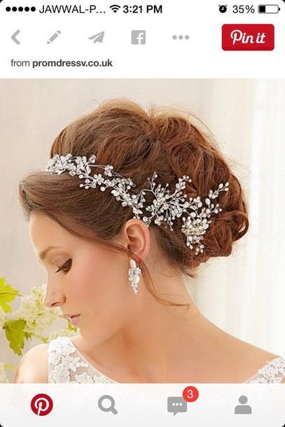hair accessory bridal hair accessory head jewels amaizing wedding accessories wedding