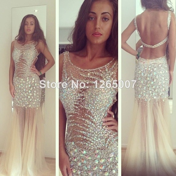 Sexy evening dresses,prom dresses,tulle dresses,bridesmaid dresses,formal dresses,bridal gowns