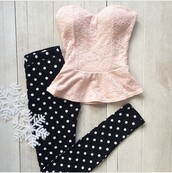 pants,trouserse,jeans,black high waisted pants