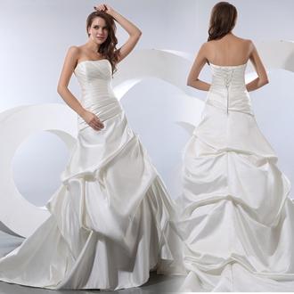 dress wedding dress wedding clothes ball gown wedding dresses wedding gown wedding gowns